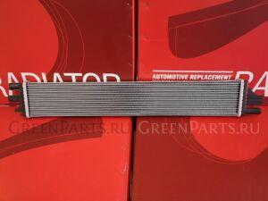 Радиатор двигателя на Nissan NV400 DCI 110