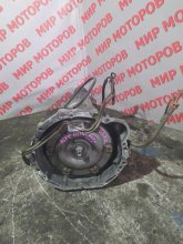 АКПП Toyota Crown GS151 1GFE 35000-3F230
