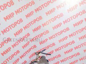 Кпп автоматическая на Toyota Crown JZS151 1JZGE