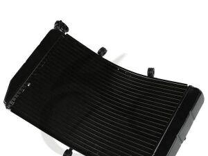 Радиатор на HONDA CBR600f4