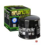 фильтр hf153