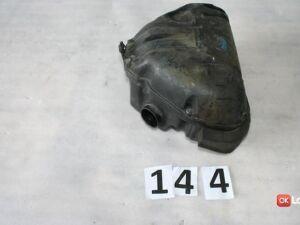 Корпус воздушного фильтра на YAMAHA