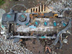 Клапанная крышка на Toyota Chaser GX100 1G-FE