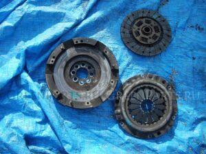 Диск сцепления на Mazda Bongo SSF8V RF