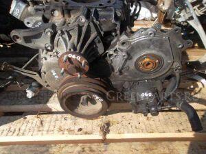 Шкив на Toyota Hiace KZH106G 1KZTE