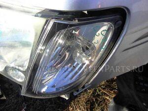 Габарит на Toyota LITE ACE NOAH SR50 3S