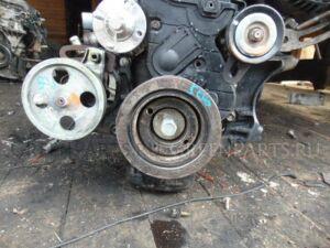 Шкив на Toyota Cresta GX90 1G-FE