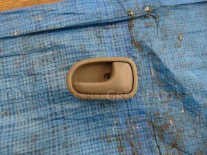 Ручка двери внутренняя на Mazda Bongo Friendee SGLR WL-T