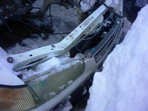 Фара на Toyota Corolla AE110 4A