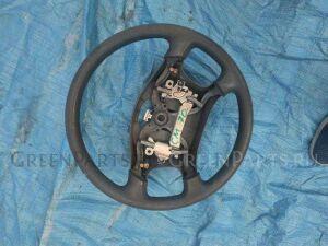 Руль на Toyota Lite ace CM70 3C