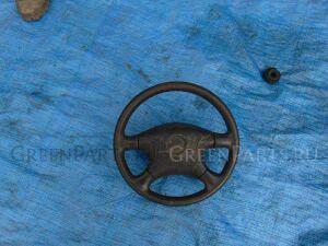 Руль на Nissan Sunny FB15 QG15DE