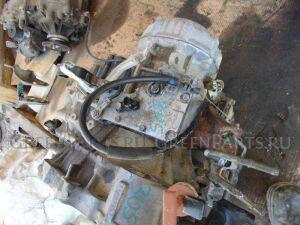 Тросик кикдауна на Toyota Avalon MCX10 1MZ-FE