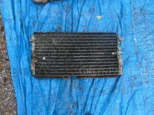 Радиатор кондиционера на Toyota Lite ace KM30 5K-U