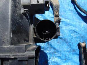 Датчик расхода воздуха на Toyota Altezza SXE10 3S-GE