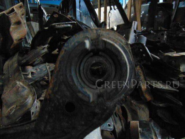 Балка подвески на Toyota Caldina ST215 3S-GTE
