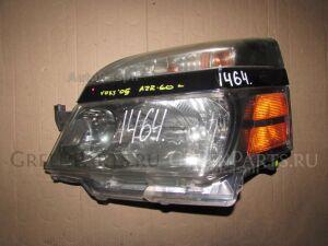 Фара на Toyota Voxy AZR60 1AZFSE 28-182