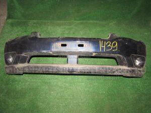 Бампер на Subaru Legacy BP5 EJ20 114-20751