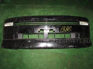 Бампер на Toyota Bb NCP31 1NZFE 52-036