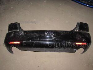 Бампер на Mazda Cx-7 ER3P L3VDT