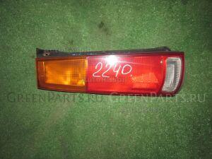 Стоп-сигнал на Honda CR-V RD1 B20B 043-2200