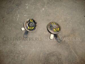 Сигнал на Honda CR-V RE, RE3, RE4, RE5 K20A, R20A2, K24Z4 00000007203