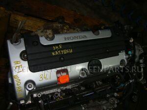 Катушка зажигания на Honda CR-V RE, RE3, RE4, RE5 K20A, R20A2, K24Z4 00000011487