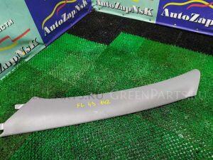 Обшивка стойки на Mitsubishi L200 KB4T 4D56, 4D56U, 4M41, 6B31 00000024443
