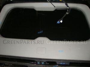 Ручка двери на Toyota Land Cruiser GRJ200, J200, URJ200, UZJ200, UZJ200W, VDJ200, URJ 1VDFTV, 1URFE, 2UZFE, 1GRFE 00000004511