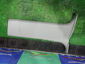 Обшивка стойки на Mitsubishi L200 KB4T 4D56, 4D56U, 4M41, 6B31 00000043080