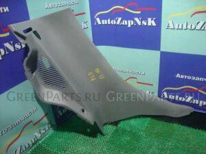 Обшивка стойки на Mitsubishi L200 KB4T 4D56, 4D56U, 4M41, 6B31 00000023679