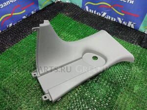 Обшивка стойки на Mitsubishi L200 KB4T 4D56, 4D56U, 4M41, 6B31 00000043421