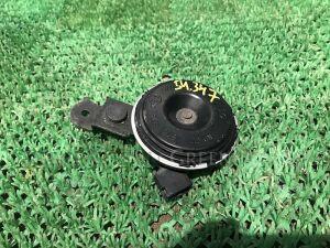 Сигнал на Lexus RX350 GSU35, MCU38, GSU35, MCU38, GSU35, MCUMHU38, MCU30 2GR-FE 00000020097