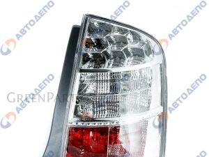 Стоп на Toyota Prius 2003-2009 NHW20 1202055R