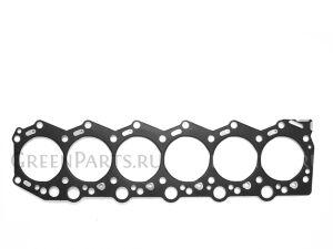 Прокладки прочие на Toyota LAND CRUISER, COASTER 1HD-FTE 11115-17030-01