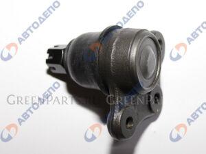 Шаровая опора на Mazda Titan T3000, 3500 W628-34-540-ZV