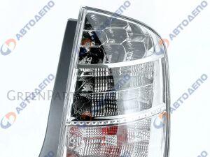 Стоп на Toyota Prius 2003-2009 NHW20 1202054R