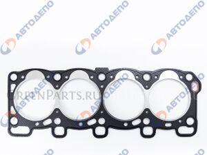 Прокладка ГБЦ на Mazda BONGO, BRAWNY, FORD SPECTRON RF R201-10-271