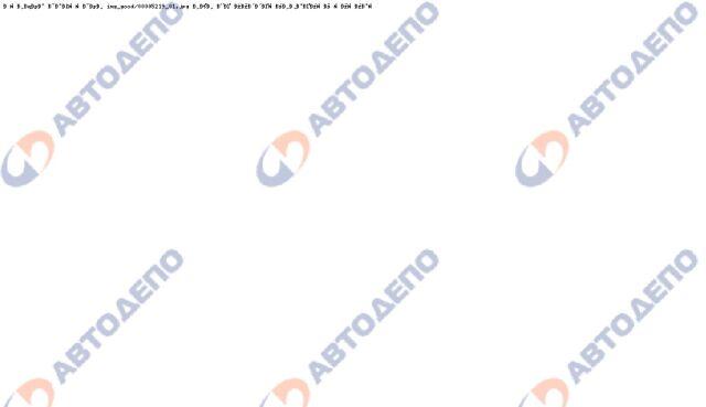 Стоп на Nissan QASHQAI, DUALIS 2007- J10 KW-NS6-1002A-R