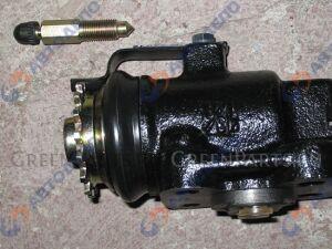 Рабочий тормозной цилиндр MITSUBISHI