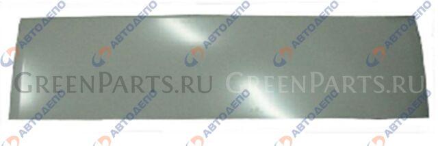 Панель на Isuzu FORWARD FRR, FTR, FSR, FVR34, FVZ34, 2007- IZ12-0300-00