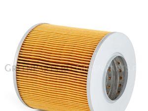 Масляный фильтр isuzu