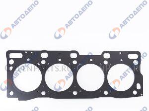 Прокладки прочие на Mazda BONGO, BRAWNY, CAPELLA, FORD SPECTRON RF RFJ5-10-271D