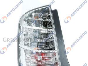 Стоп на Toyota Prius 2003-2009 NHW20 1202054L