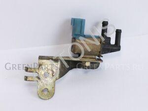 Клапан на Nissan Teana