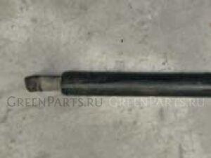 Амортизатор капота на Bmw 3 SERIES E46