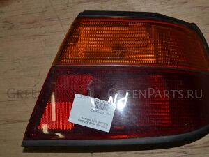Стоп-сигнал на Nissan Pulsar N15 4728 73-79