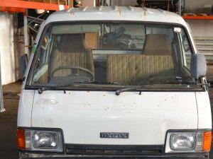 Кабина на Mazda Bongo SE88M