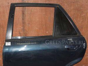 Дверь на Mazda Familia BJ5W