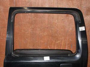 Дверь на Suzuki Wagon R MA64S