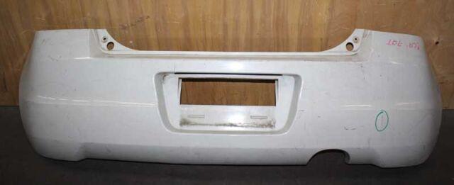 Бампер на Suzuki Swift ZC71S 71811-73K0